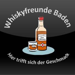 Whiskyfreunde Baden