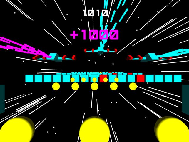 Supergun Screenshot
