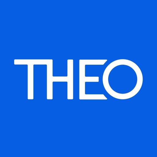 THEO[テオ]