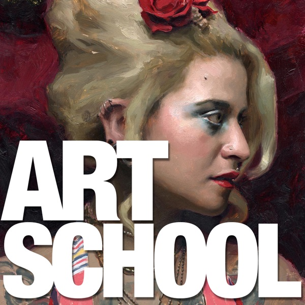Los Angeles Academy of Figurative Art - LAAFA - Art School, Videos, Photos, How to Draw, How to Paint, Entertainment Art, Concept Art, Animation, Game Design, Illustration and Artwork
