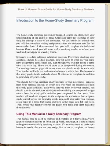 Lds Seminary Makeup Worksheet   Hairsjdi org