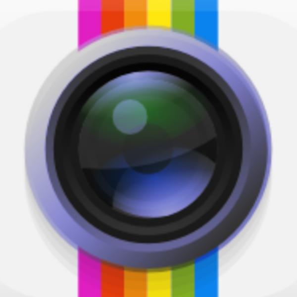 Camera 365 Plus (Beauty Camera)