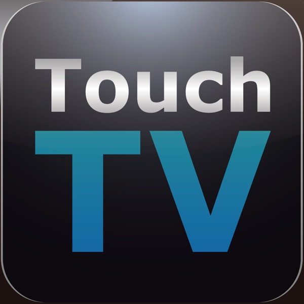 Touch-TV
