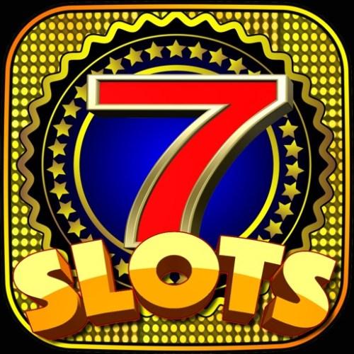 parklane casino Slot Machine