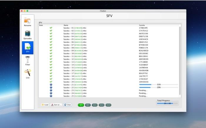 FileBot Screenshot 05 1hjqnian