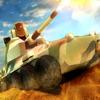戦艦 戦車 大和 . 軍隊 タンク 戦闘 世界大戦 攻撃 ゲーム 無料アイコン