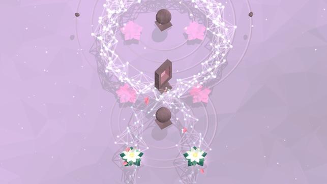 Breath of Light Screenshot