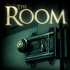 ?The Room
