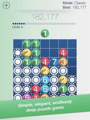 360x480bb - Los mejores juegos para iPhone que menos espacio ocupan
