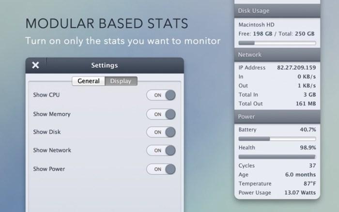 2_StatsBar_System_Monitoring.jpg