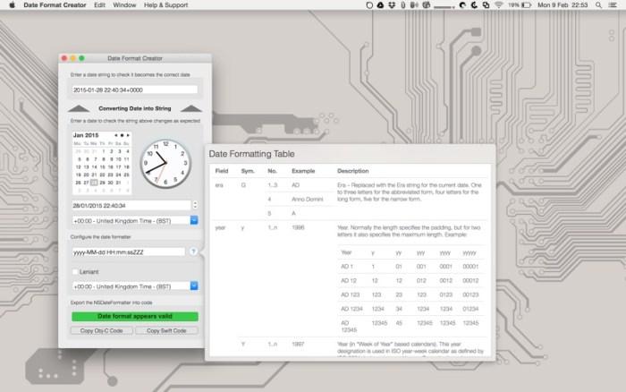 2_Date_Format_Creator.jpg