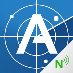 AppZapp Notify - Личные оповещения для приложений о продажах и новых приложениях