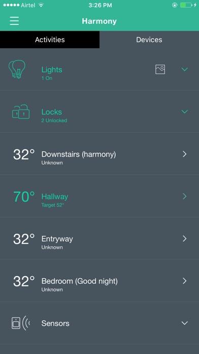 392x696bb Logitech Harmony Elite - Der Allesbediener? Gadgets Reviews Smart Home Technology Testberichte