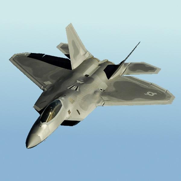 Fighter Jet Wallpaper