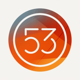 Image result for Paper by FiftyThree