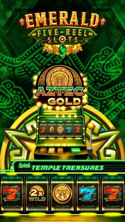 jeux en ligne casino machine a sous gratuit Slot