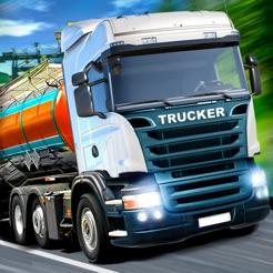 Trucker Parking Simulator 2 Juegos de Carreras Gratis