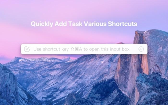 3_TickTick_Things_Tasks_To_Do.jpg