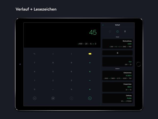 Calzy 3 Screenshot