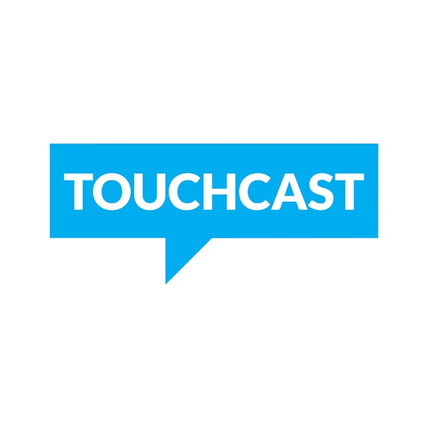 TouchCast: Record & Annotate Interactive Video On Your Phone