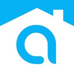 Aivee: твой домашний пульт
