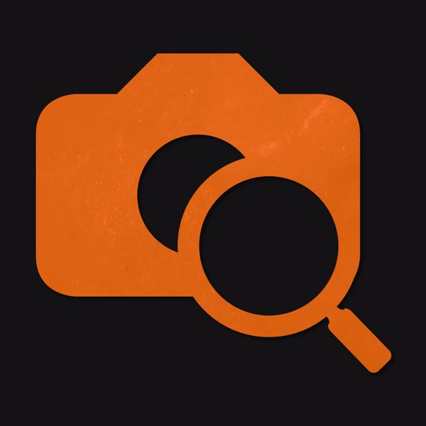 Search for Images - Searcher to takes a photo and know what it is