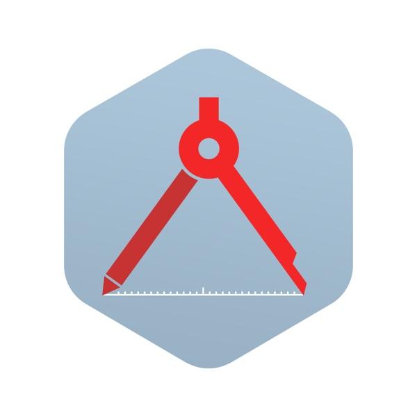建筑设计-设计灵感分享思想碎片建筑资讯品味蓝图互动学习
