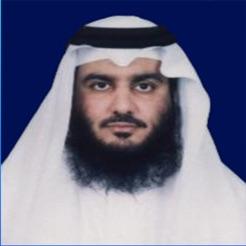 القارئ احمد العجمي بدون انترنت On The App Store
