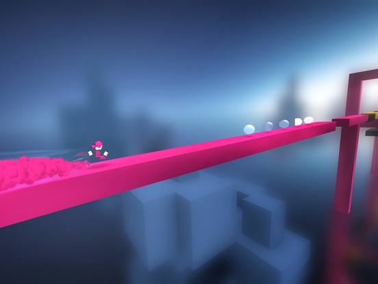 552x414bb Chameleon Run als Gratis iOS App der Woche Apple Apple iOS Entertainment Games
