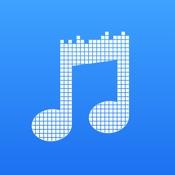 Ecoute - Beautiful Music Player