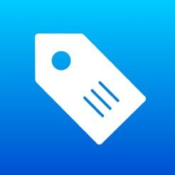 Next für iPad - Kontrolliere Deine Ausgaben und Finanzen
