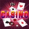 楽しく稼げるオンラインカジノゲーム!副業にも最適アイコン