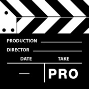 My Movies Pro - Movie & TV Collection Library