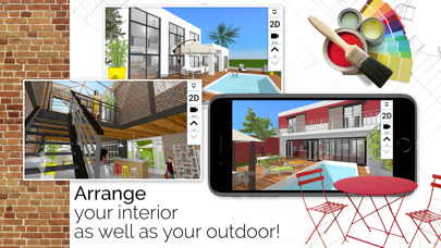 home design 3d mod apk 4.4.4 paid for freefree purchaseunlocked size:120.53 mb. Home Design 3d Gold For Android Download Free Latest Version Mod 2021