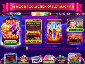 the best casino in vegas Online