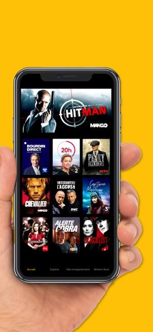 300x0w Télécharger Molotov.tv – l'App pour regarder la télé gratuitement