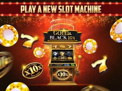grande prairie casino entertainment Online