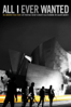 The Airborne Toxic Event - The Airborne Toxic Event: All I Ever Wanted - Live from Walt Disney Concert Hall  artwork