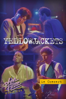 Yellowjackets - Yellowjackets: In Concert - Ohne Filter  artwork