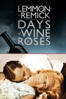 Blake Edwards - Days of Wine and Roses  artwork