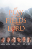 Hector Babenco - At Play In the Fields of the Lord (1991)  artwork