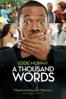 Brian Robbins - A Thousand Words  artwork
