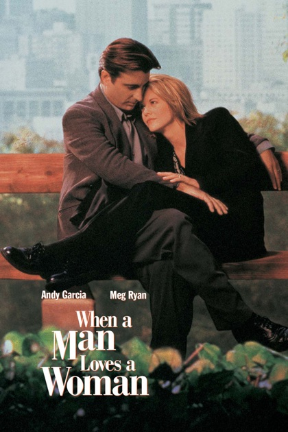 What Woman Loves Man