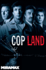 James Mangold - Cop Land  artwork