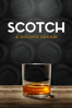 Andrew Peat - Scotch: A Golden Dream  artwork