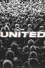 Hillsong UNITED - People (Live In Sydney, Australia/2018)  artwork