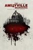 Daniel Farrands - The Amityville Murders  artwork