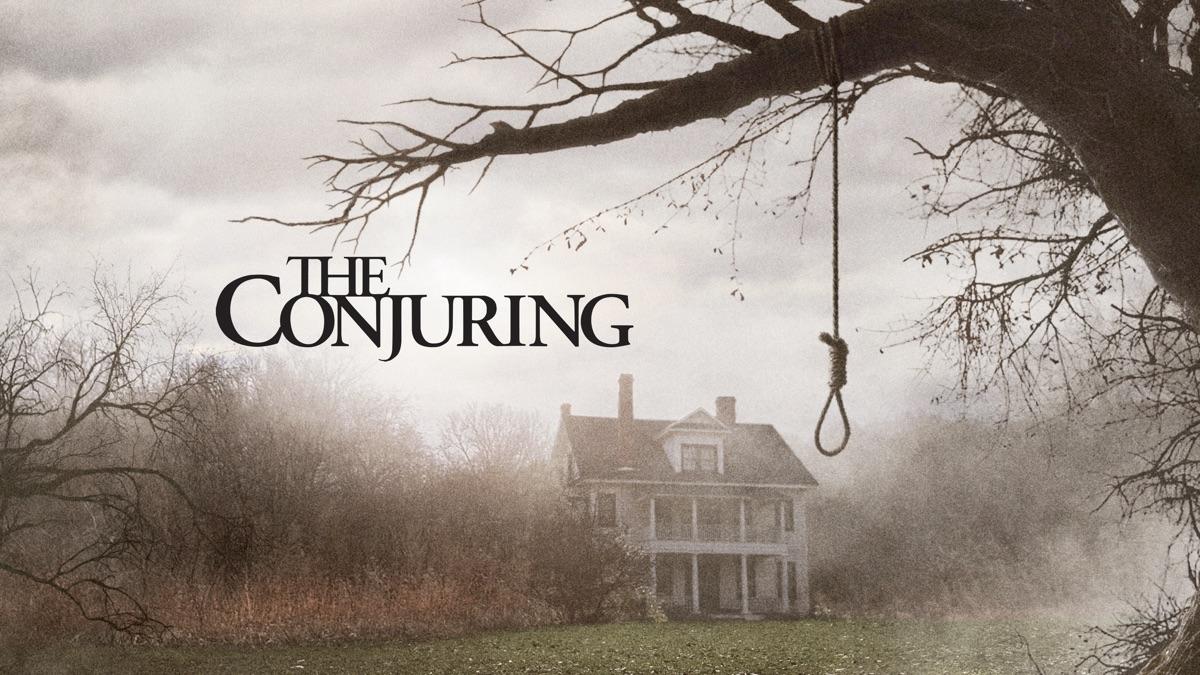 korku-seansi-the-conjuring--analizlere-gore-en-iyi-korku-filmleri-en-korkunc-filmler-en-korkunc-10-film-korku-filmleri-korku-filmi-izle-en-korkunc-sinema-filmleri-korku-sinemasi