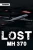 Dave Everett - Lost: MH370  artwork