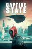 Rupert Wyatt - Captive State  artwork